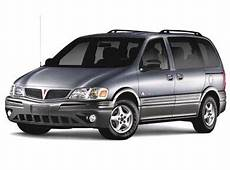 blue book value used cars 2005 pontiac montana sv6 electronic toll collection 2005 pontiac montana pricing ratings expert review kelley blue book