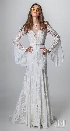 1001 Id 233 Es Pour Une Robe Hippie Chic En Dentelle Robe