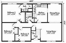 ranch house addition plans high ranch house plans awesome raised addition house