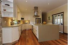 Kitchen Sydney by J H Quality Kitchens Sydney Gallery