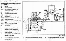 W210 E55 Vacuum Diagram Mbworld Org Forums
