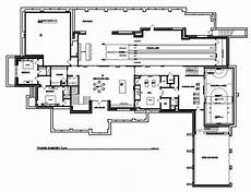 home floor plan w two lane bowling alley floor plans