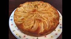 apfelkuchen rührteig springform weltbester quot omas apfelkuchen quot einfach und lecker auch f 252 r