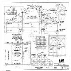 calf housing plans cattle shed 40 x 64