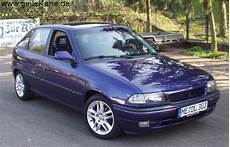 Opel Astra F Cc - opel astra f cc c3pyo tuning community geilekarre de