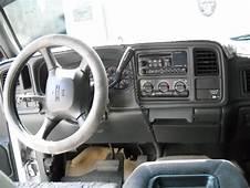 2001 GMC Sierra 1500  Interior Pictures CarGurus