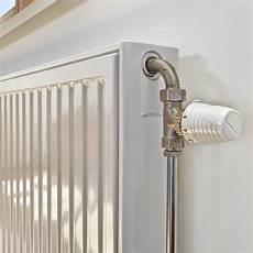 radiateur eau chaude bien choisir un radiateur 224 eau chaude