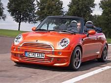 Mini Cooper Cars Wallpaper