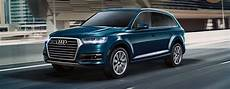 Audi Okc