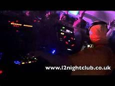 jaguar skills live jaguar skills live at l2 nightclub truro cornwall 25th