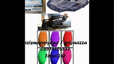 Jok Variasi Motor by 08979524877 Three 764e0f47 Pin Bb Sarung Jok Motor