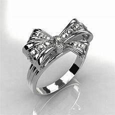 classic style 950 platinum pave diamond ribbon ring r92 platwgd art masters jewelry