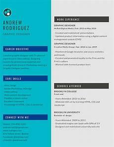graphic designer resume sles templates pdf doc 2020 graphic designer resumes bot