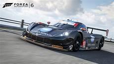 Forza Motorsport 7 Autos - forza motorsport forza motorsport 6 meguiar s car pack
