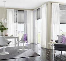 vorhänge wohnzimmer grau die besten 25 gardinen wohnzimmer ideen auf