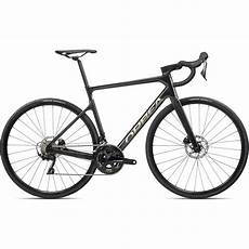 orbea orca m30 orbea orca m30 disc road bike 2021 sigma sports