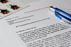 eb1 petition letter sle eb1b recommendation letter sle