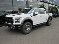 annonce vendue ford usa f150 raptor supercrew up occasion 121 150 200 km vente de annonce vendue ford usa f150 raptor supercrew up