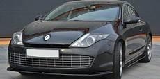 Kit Carrosserie Renault Laguna 3 Coupe 2008 2015