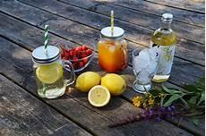 K 246 Stliche Sommerliche Limonade Selber Machen