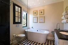 Bathroom Renovations Za by Bathroom Renovations Living Design Home Renovation