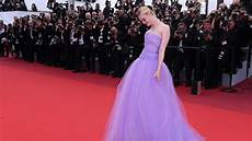 Filmfestspiele Cannes 2017 - cannes festival 2017 all the best looks from the