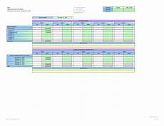 qualified dividends and capital gain tax worksheet homeschooldressage com