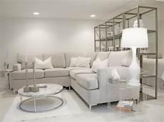 Grey And White Home Decor Ideas grey in home decor passing trend or here to stay