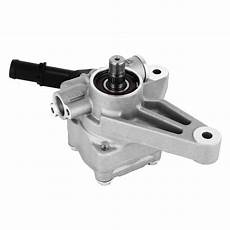 power steering pump for 2003 2013 honda odyssey acura mdx pilot hq new parts ebay