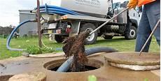canalisation bouchée fosse septique comment deboucher canalisation avec fosse septique kwaliefy