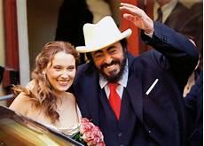 Tajna Triju Pavarottijevih Oporuka Nacional Hr