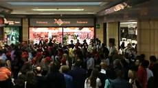 ipercoop savona il gabbiano ipercoop di savona flash mob con oasi