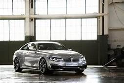 BMW 4 Series Coupe Prices Announced For South Africa