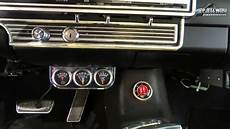 all car manuals free 1967 ford fairlane instrument cluster 1967 ford fairlane xl 12 ndy gateway classic cars indy youtube