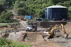 civil engineering meridian construction company