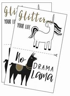 Einhorn Malvorlagen Jogja Emoji Malvorlagen Lama