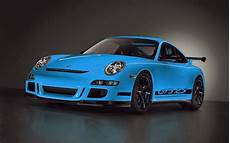 fast porsche five most expensive cars in fast five garrett on the road