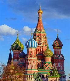 Visa Express Russie Obtenir Visa Russie Demande Express En Ligne