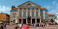 220 Bernachtung Weimar Pension Hotel Ferienwohnung