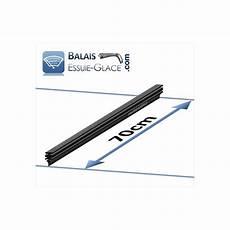 Bosch Aerotwin 174 Changer Caoutchouc Balai D Essuie Glace