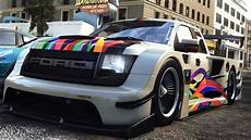 the crew le tuning des v 233 hicules