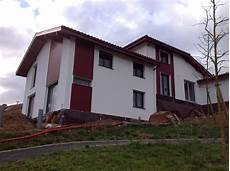 Constructeur Maison Mitoyenne