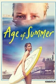Age Malvorlagen Sub Indo Age Of Summer 2018 Webdl Subtitle Indonesia Pediashare 21