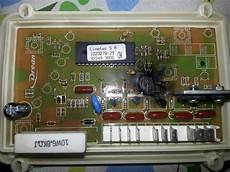 solucionado placa quemada lavarropas drean concept electronic cda yoreparo