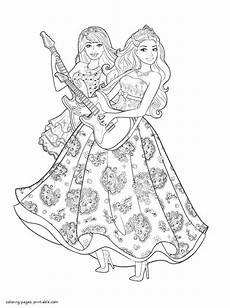 popstar coloring pages coloring pages printable