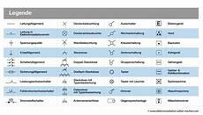 elektrischen schaltplan zeichnen elektroinstallation schaltzeichen verstehen in 2019