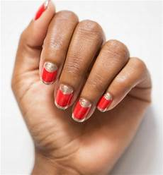 31 fall nail art ideas best nail designs and tutorials