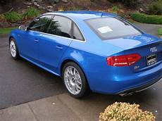 the 2010 audi s4 colors your s4 picture here audiworld