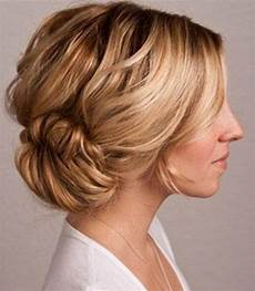 diy easy handmade hairstyles for wedding diy and crafts