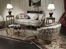 divani classici di lusso divani classici in stile venezia vimercati meda